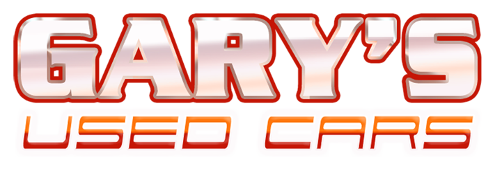 Garys Used Cars >> Used Cars Dallas Tx Pre Owned Autos Carrollton Tx Bhph Auto